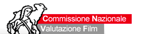 logo-cnvf.png