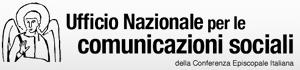logo-uncs.png