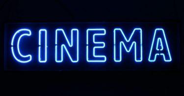 legge sul cinema