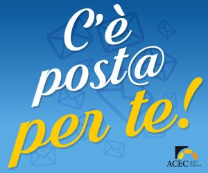 Banner_cepostaperte_home.png