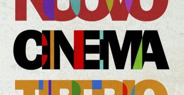 cinema tiberio
