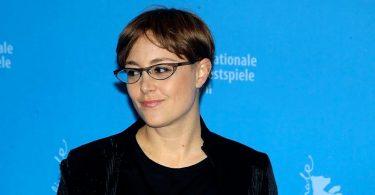 Berlinale68 intervista a Laura Bispuri