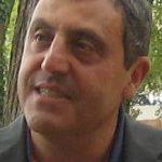 Francesco Giraldo