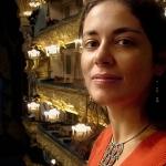 Marina Saraceno