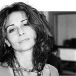 Anna Maria Pasetti
