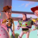 IL DIVERSO NON VA SOLO ACCOLTO. VA CAPITO! Riflessioni a margine di Toy Story 4