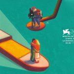 L'ACEC alla Mostra del Cinema Due appuntamenti associativi veneziani da non perdere