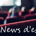 FILM D'ESSAI Aggiornamento 2 aprile 2021