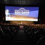 SDC DAYS: BELLEZZA E GRATITUDINE Online il numero di SdC dedicato alle Giornate nazionali appena passate