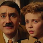 JOJO RABBIT (Taika Waititi) Un Führer tutto da ridere