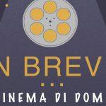 IL CINEMA DEL FUTURO… IN BREVE! Una selezione speciale di corti in esclusiva sulla pagina Facebook ACEC Milano