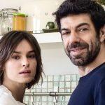 """""""MOGLIE E MARITO"""": IMPARARE AD AMARE ASCOLTANDO LA CONDIZIONE DEL CONIUGE Cinema e relazioni di coppia/Scheda 5"""