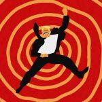 #UNFIT – LA PSICOLOGIA DI DONALD TRUMP (Dan Partland) Un presidente patologicamente criminale