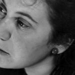 LA GIORNATA DELLA MEMORIA A TEATRO La vita di Etty Hillesum raccontata dall'attrice Elda Olivieri