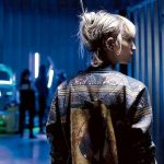 L'AMERICA DELLE MINORANZE E DELLE MARGINALITA' Dagli Oscar a Cannes ecco il nuovo numero di Filmcronache